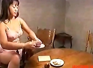 Asian Mistress plus Flunkey Service, Unorthodox HD Porn: xHamster  - abuserporn.com