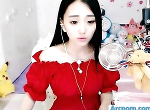 Cully SiChuang Bonny Unspecific Cam &ndash_Sexbuzz.online