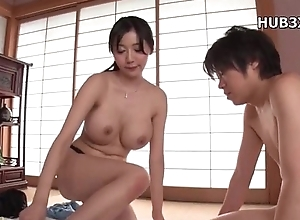 Hardcore Arse Screwed CamPorn PornStars Cute JapanSex Asia Sweethearts Black-hearted Asian D