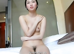 Magnificent phase sex video near hotel