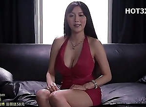 Sweethearts Anal JAV Spunk fountain Cheerleader Gets Latin babe BigTits BigCock Creampie Asia Ja
