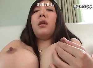 Mediocre Anal Oriental Ass BigCock BigTits Kirmess Oral-stimulation Brunette CamPorn Creampie