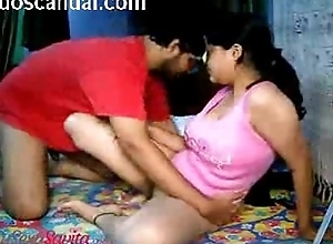 my X-rated savita From India Indoscandal.com