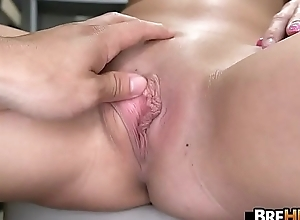 Teen babe Kylie Kane primary remove porn 1.2