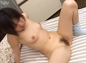 Lilliputian 18 stage old chinese student