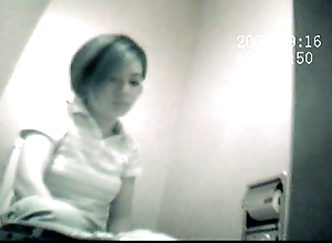 listen in webcam  toilet japanese off out of one's mind spyto