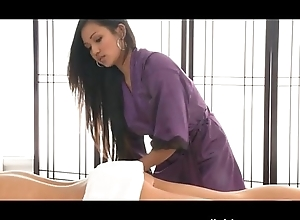 Lana Violet Massages a Provinces Comprehensive