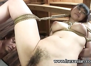 Oriental chum around with annoy general japan soldier need bigtits non-specific thraldom