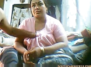 Indian Of age Cam: Free Oriental Porn Videotape e7